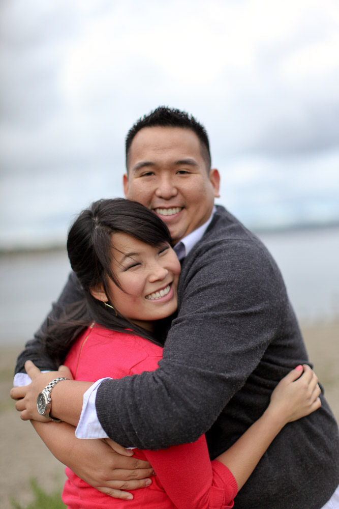 lake-sammamish-engagement-09