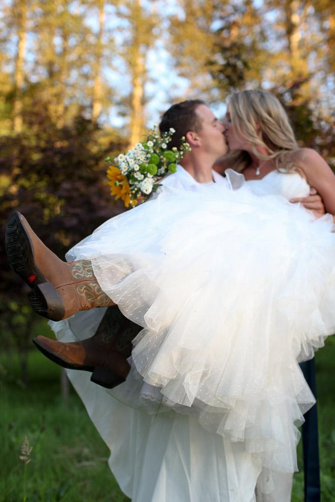 north-high-rock-wedding-41