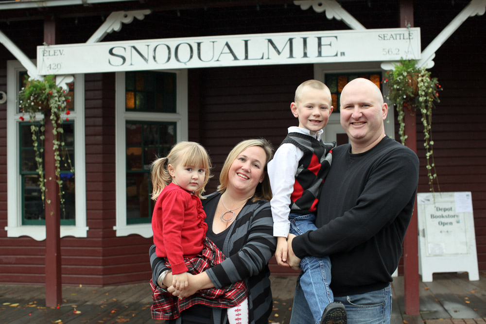 snoqualmie-wa-family-portraits-07