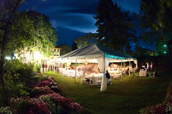 With A Stunning 208 Waterfall Gorgeous Landscapes And Sweeping Vista Of The Columbia River It S Rated As One Top Ten Places To Get Married