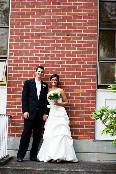 Venue pictureswashingtonseattle tacoma surrounding areas for Wedding dresses tacoma wa
